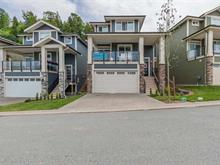 House for sale in Eastern Hillsides, Chilliwack, Chilliwack, 46 50634 Ledgestone Place, 262419980 | Realtylink.org