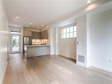 Townhouse for sale in Marpole, Vancouver, Vancouver West, 7861 Oak Street, 262403801 | Realtylink.org