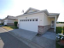 House for sale in Chilliwack W Young-Well, Chilliwack, Chilliwack, 163 8485 Young Road, 262418847 | Realtylink.org