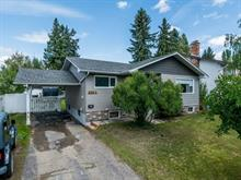 House for sale in Westwood, Prince George, PG City West, 2972 Nicole Avenue, 262420049 | Realtylink.org