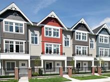 Townhouse for sale in Ladner Elementary, Delta, Ladner, 9 4913 47a Avenue, 262409422 | Realtylink.org