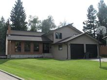 House for sale in St. Lawrence Heights, Prince George, PG City South, 8023 St John Place, 262419018   Realtylink.org