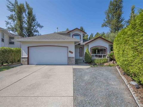 House for sale in Abbotsford West, Abbotsford, Abbotsford, 30884 Brookdale Court, 262418819   Realtylink.org