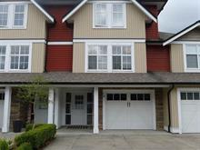 Townhouse for sale in Agassiz, Agassiz, 16 1700 Mackay Crescent, 262380665 | Realtylink.org