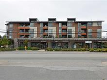 Apartment for sale in Gibsons & Area, Gibsons, Sunshine Coast, 408 875 Gibsons Way, 262419128 | Realtylink.org