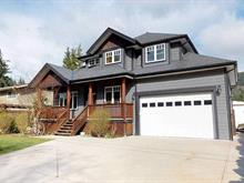 House for sale in Brackendale, Squamish, Squamish, 41862 Hope Road, 262419204 | Realtylink.org