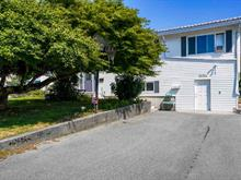 House for sale in Fairfield Island, Chilliwack, Chilliwack, 10314 Grant Street, 262416704 | Realtylink.org