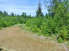 Lot for sale in Union Bay, Sunshine Coast, Lt 6 Murray Ave, 456797 | Realtylink.org