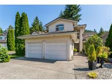 House for sale in Hockaday, Coquitlam, Coquitlam, 1457 Lambert Way, 262419058   Realtylink.org