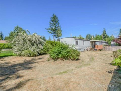 House for sale in Nanaimo, South Jingle Pot, 243 Twiggly Wiggly Road, 459781   Realtylink.org