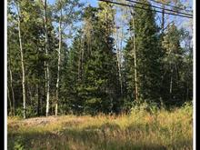 Lot for sale in Beaverley, Prince George, PG Rural West, 8104 W 16 Highway, 262414092 | Realtylink.org