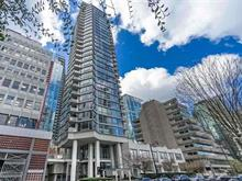 Apartment for sale in Coal Harbour, Vancouver, Vancouver West, 2203 1228 W Hastings Street, 262419133 | Realtylink.org