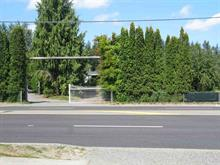 House for sale in County Line Glen Valley, Langley, Langley, 26713 56 Avenue, 262418785 | Realtylink.org