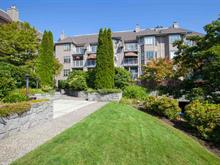 Apartment for sale in Roche Point, North Vancouver, North Vancouver, 305 1050 Bowron Court, 262419123 | Realtylink.org