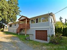 House for sale in Nanaimo, Cloverdale, 2021 Huddington Road, 459761 | Realtylink.org