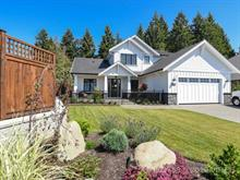 House for sale in Courtenay, Crown Isle, 2877 Crown Isle Drive, 459768 | Realtylink.org