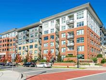 Apartment for sale in West Cambie, Richmond, Richmond, 615 9399 Alexandra Road, 262418863   Realtylink.org