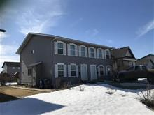 1/2 Duplex for sale in Fort St. John - City SE, Fort St. John, Fort St. John, 7919 88 Avenue, 262372469 | Realtylink.org