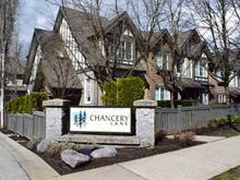 Townhouse for sale in The Crest, Burnaby, Burnaby East, 19 8533 Cumberland Place, 262419838 | Realtylink.org