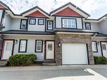 Townhouse for sale in Abbotsford West, Abbotsford, Abbotsford, 20 31235 Upper Maclure Road, 262419174 | Realtylink.org