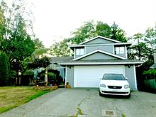 House for sale in Panorama Ridge, Surrey, Surrey, 13121 62b Avenue, 262414813 | Realtylink.org