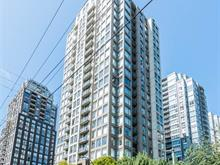 Apartment for sale in Yaletown, Vancouver, Vancouver West, 1601 1001 Homer Street, 262419893 | Realtylink.org