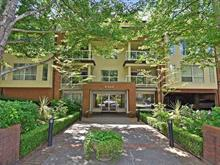 Apartment for sale in Brighouse South, Richmond, Richmond, 314 8300 Bennett Road, 262413786 | Realtylink.org