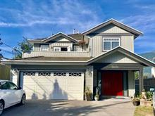House for sale in Hospital Hill, Squamish, Squamish, 38131 Harbour View Place, 262418857 | Realtylink.org
