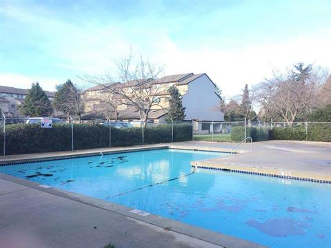 Apartment for sale in Boyd Park, Richmond, Richmond, 416 8120 Colonial Drive, 262408866 | Realtylink.org