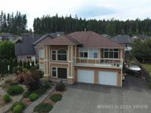 House for sale in Campbell River, Coquitlam, 2186 Varsity Drive, 459961 | Realtylink.org