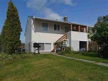 Townhouse for sale in Kitimat, Kitimat, 18 Gander Crescent, 262419685 | Realtylink.org