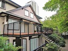 Townhouse for sale in Highgate, Burnaby, Burnaby South, 111 7000 21st Avenue, 262419916   Realtylink.org