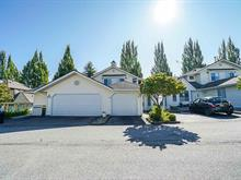 Townhouse for sale in Walnut Grove, Langley, Langley, 69 8737 212 Street, 262416302 | Realtylink.org