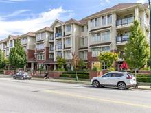 Apartment for sale in Central Pt Coquitlam, Port Coquitlam, Port Coquitlam, 408 2330 Shaughnessy Street, 262419401 | Realtylink.org