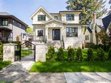 House for sale in Dunbar, Vancouver, Vancouver West, 3707 W 37th Avenue, 262420127   Realtylink.org
