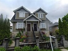 1/2 Duplex for sale in Knight, Vancouver, Vancouver East, 3321 Knight Street, 262419963 | Realtylink.org