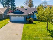 House for sale in Campbell River, Burnaby South, 1914 Fairway Drive, 459940 | Realtylink.org