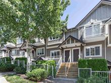 Townhouse for sale in Capitol Hill BN, Burnaby, Burnaby North, 217 368 Ellesmere Avenue, 262420098 | Realtylink.org