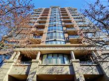 Apartment for sale in Lower Lonsdale, North Vancouver, North Vancouver, 605 170 W 1st Street, 262412135 | Realtylink.org