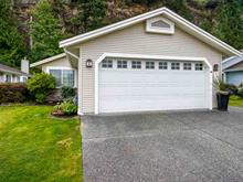 House for sale in Vedder S Watson-Promontory, Chilliwack, Sardis, 193 6001 Promontory Road, 262420232 | Realtylink.org