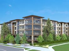 Apartment for sale in King George Corridor, Surrey, South Surrey White Rock, 103 3535 146a Street, 262378463 | Realtylink.org