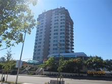 Apartment for sale in Abbotsford West, Abbotsford, Abbotsford, 1101 32440 Simon Avenue, 262400701 | Realtylink.org
