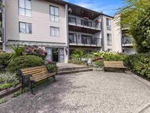 Apartment for sale in Guildford, Surrey, North Surrey, 106 9952 149 Street, 262419749 | Realtylink.org