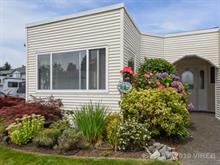 Apartment for sale in Comox, Islands-Van. & Gulf, 677 Bunting Place, 459912 | Realtylink.org