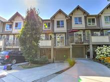 Townhouse for sale in Burke Mountain, Coquitlam, Coquitlam, 39 3395 Galloway Avenue, 262420346 | Realtylink.org