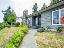 House for sale in West End NW, New Westminster, New Westminster, 1801 Sixth Avenue, 262420286 | Realtylink.org