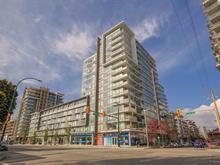 Apartment for sale in False Creek, Vancouver, Vancouver West, 1009 1783 Manitoba Street, 262420280 | Realtylink.org
