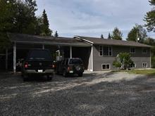 House for sale in Bouchie Lake, Quesnel, 1569 Patchett Road, 262420277 | Realtylink.org