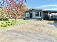 House for sale in Fort St. John - City SE, Fort St. John, Fort St. John, 8203 99 Avenue, 262413362 | Realtylink.org