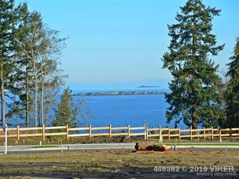 Lot for sale in Nanaimo, Hammond Bay, 3555 Bonnie Drive, 459952   Realtylink.org